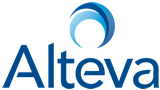 Alteva Customer Portal