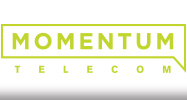 Momentum Customer Portal
